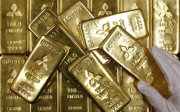 What S The Difference Between A Troy Ounce And An Answer One Regular Is 28 35 Grams While 31 1 If Gold Bar