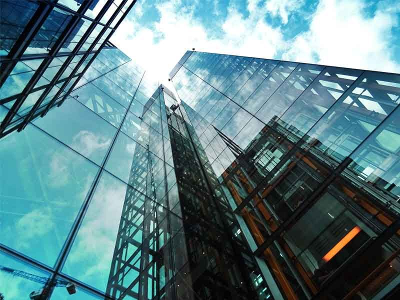 Passive income real estate investments