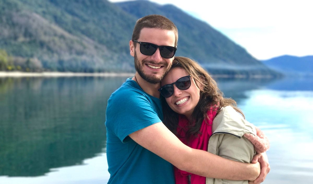 How One Military Couple is Getting Out of $45,000 in Credit Card Debt