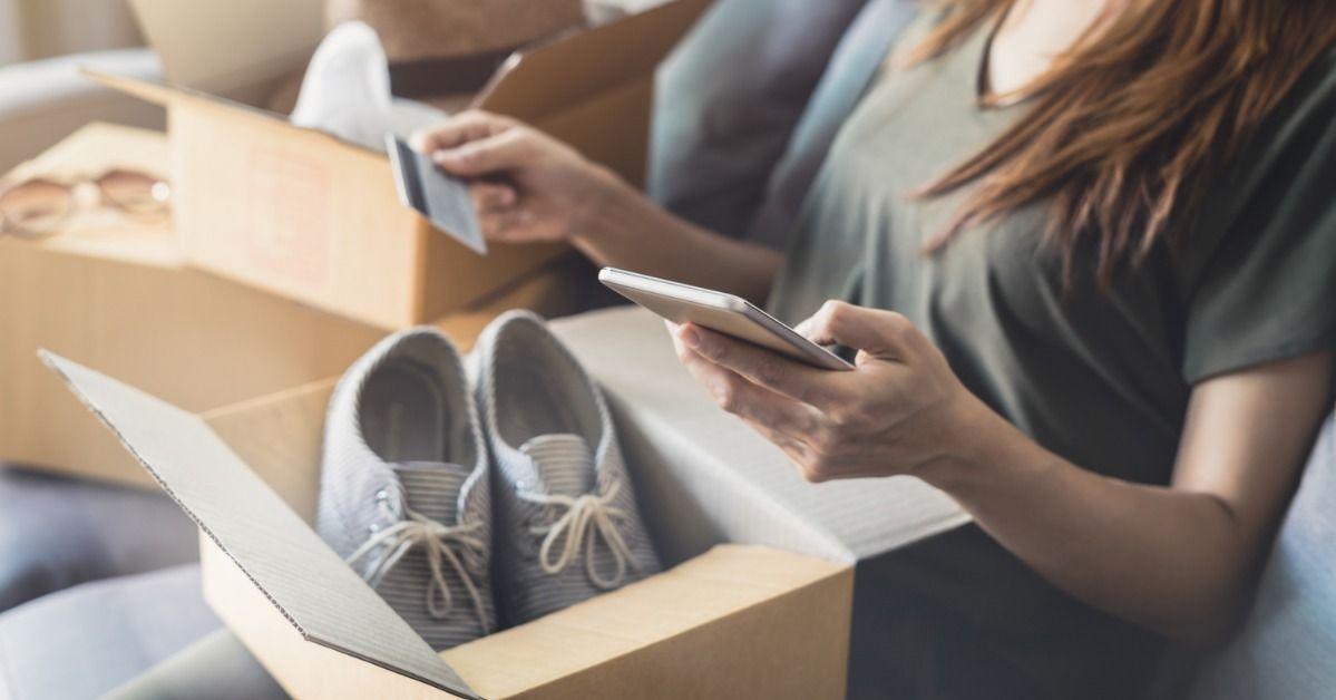 7 Smart Ways To Use The Chase Shopping Portal Financebuzz