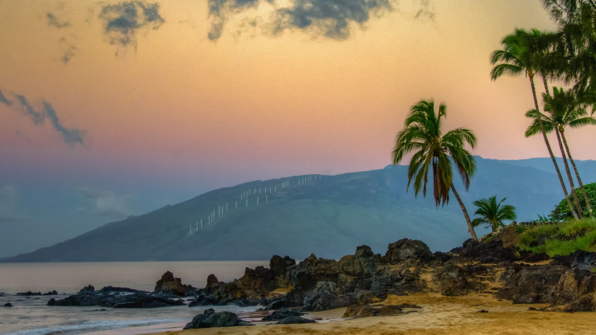 How I Booked a Dream Vacation to Hawaii for $22