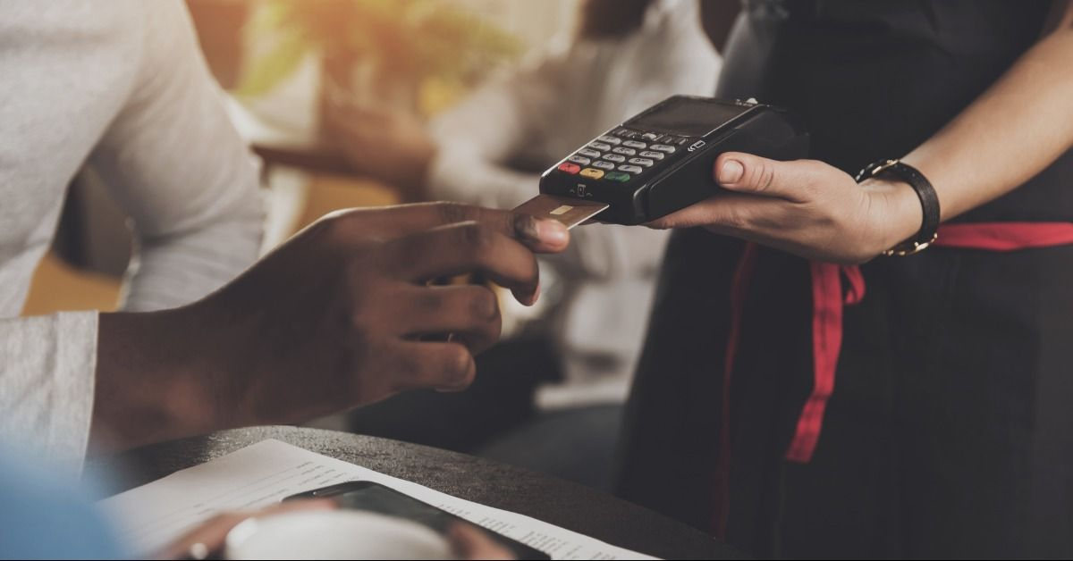 Rebuild Your Credit With These 5 Secured Credit Cards