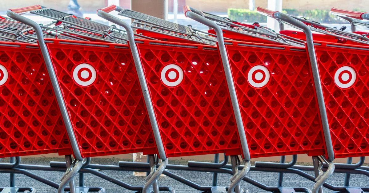 Target Cashback Secrets Redcard And More 2019 Financebuzz
