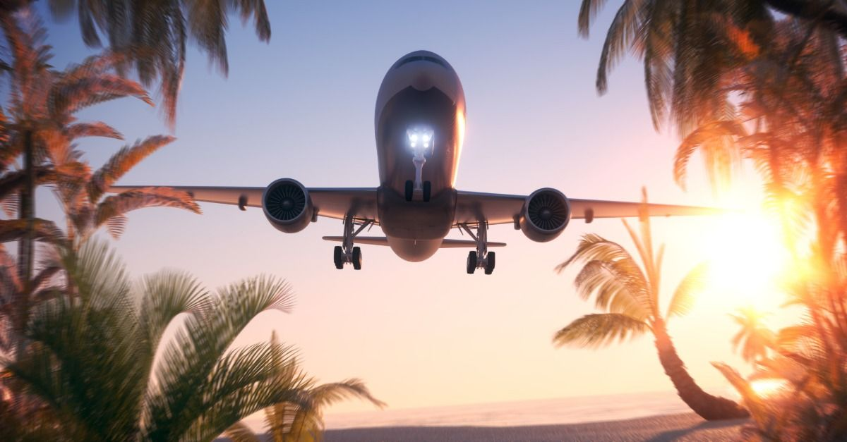 5 Tips for Avoiding Hawaiian Airlines Baggage Fees