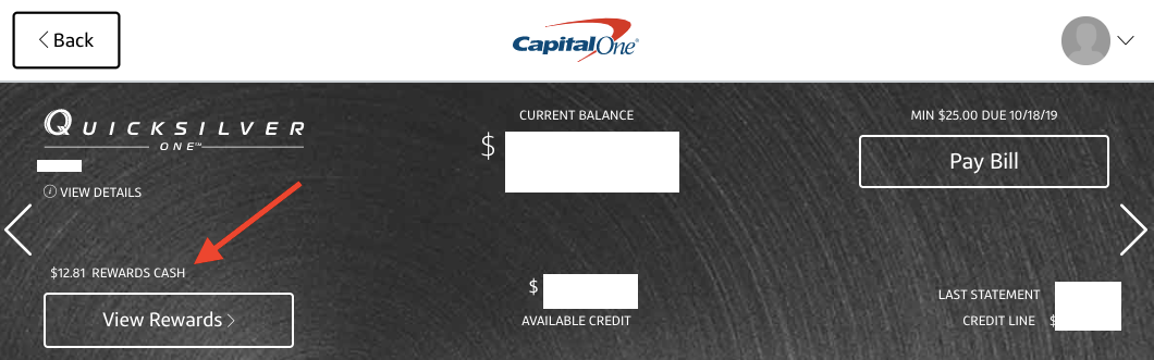Best Ways to Earn Cash Back with Capital One Credit Cards