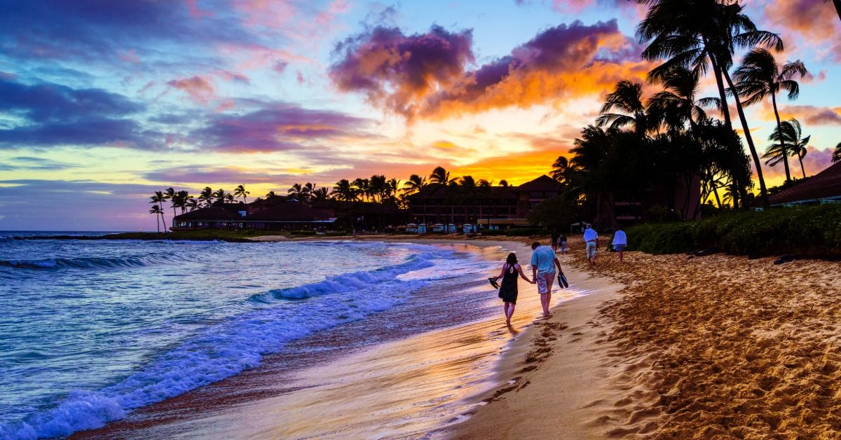 How to Save on Travel to Hawaii