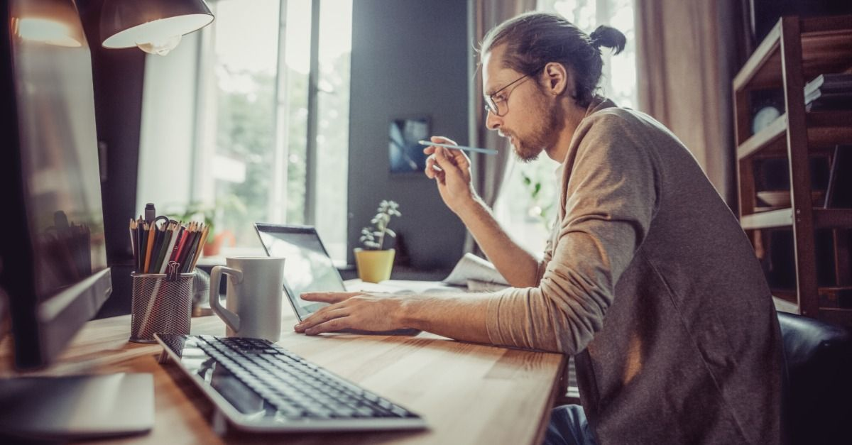 7 Self-Employed Tax Tips From a Personal Finance Freelancer