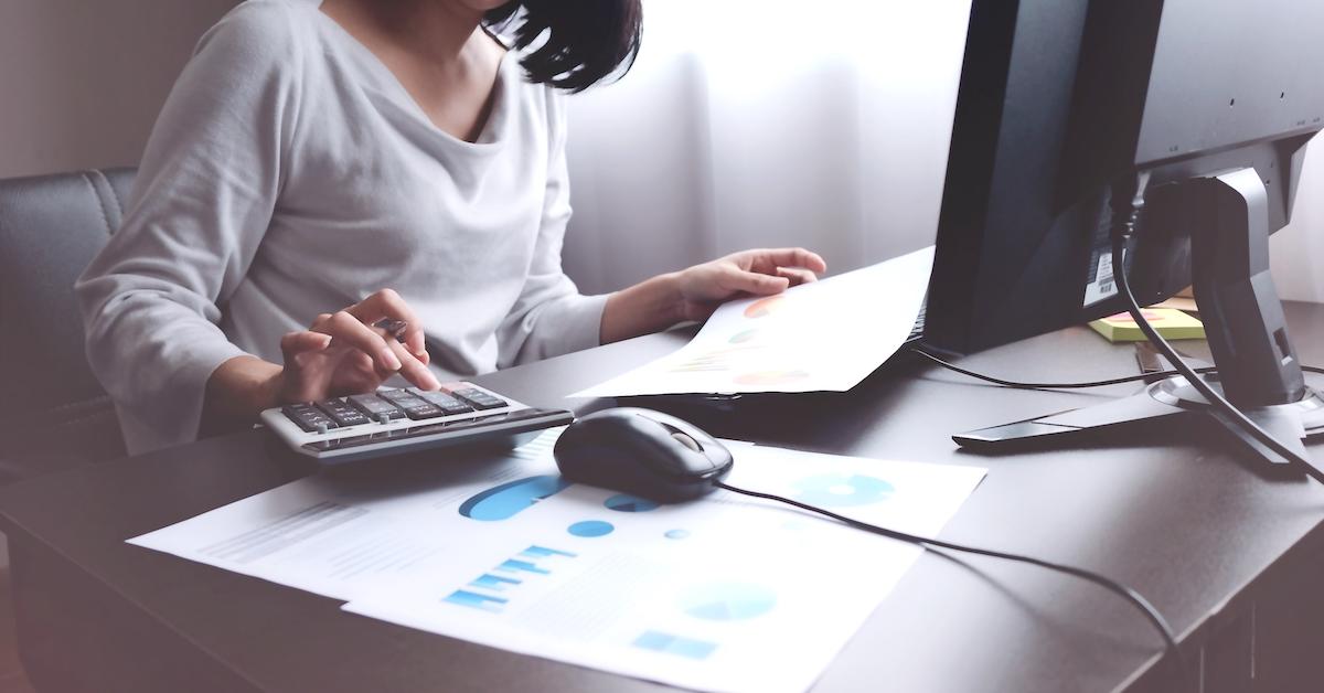 Credit Karma Tax Review: Free Filing, Guaranteed [2021]