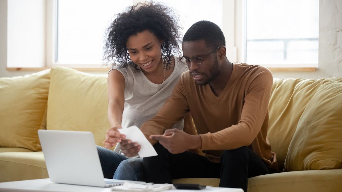 Budgeting 101: Budgeting Tips for All Income Levels