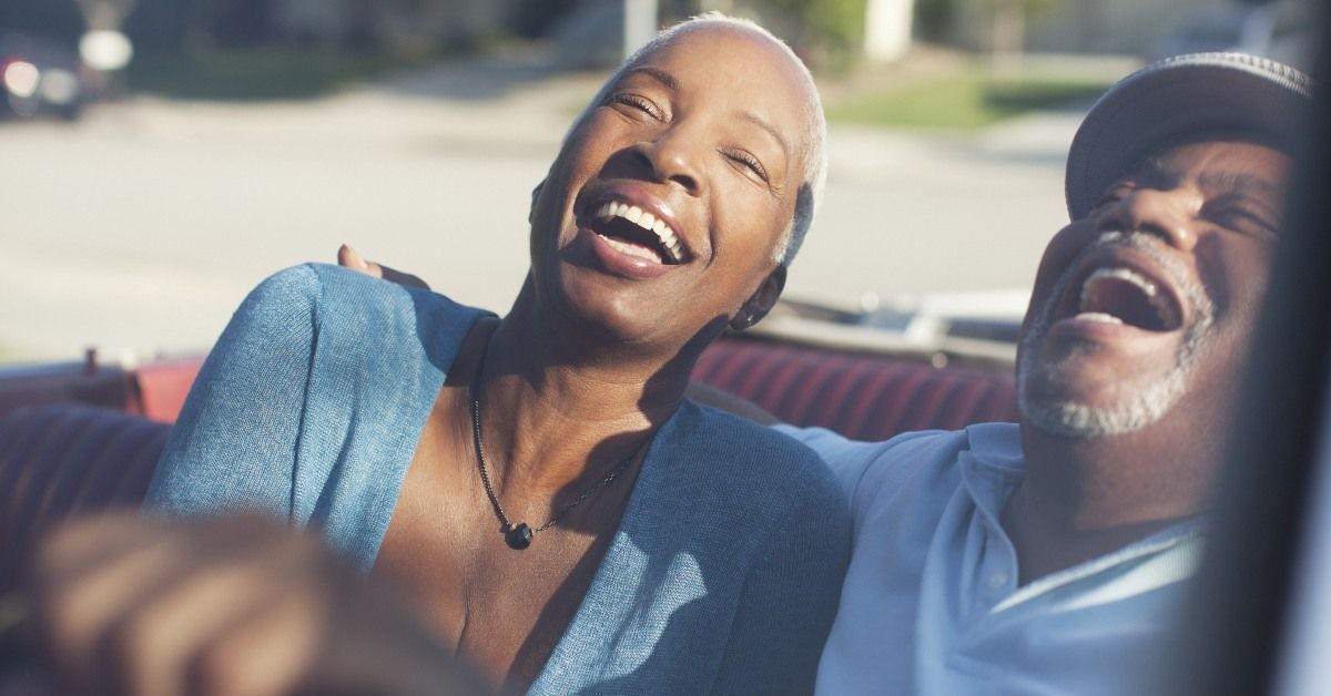 How to Save for Retirement: A Simple Guide to Achieve Your Dream