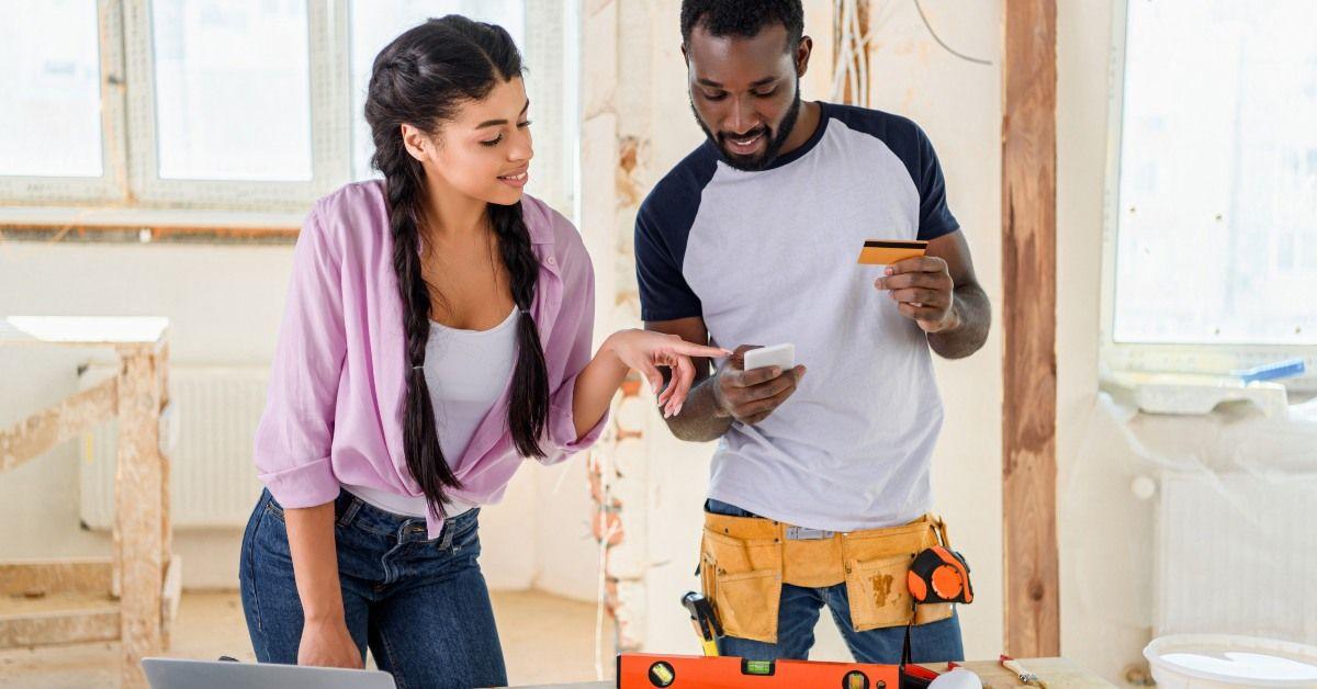 Best Credit Cards for Savvy Real Estate Investors [December 2020]
