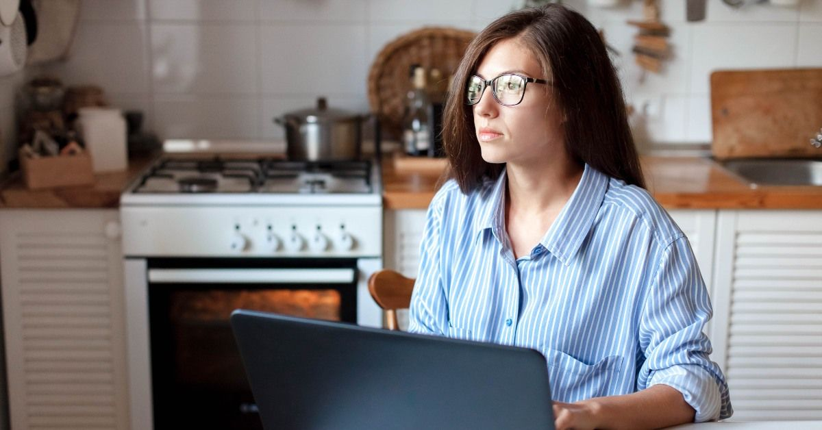 Working Remotely? 5 Critical Tax Implications You Need to Know About