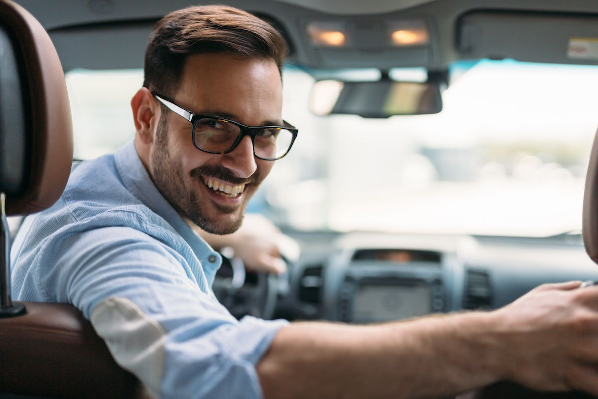 Do You Need Insurance Before You Buy a Car? It Depends